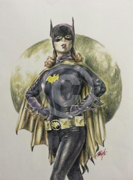 Batgirl_copyright.jpeg