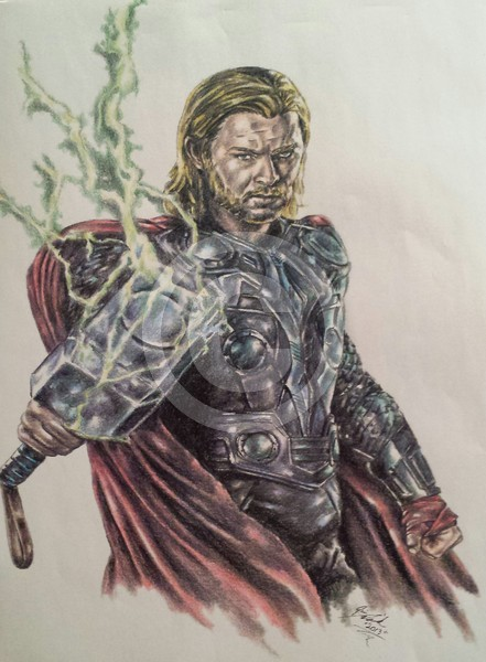 Thor_color_cr.jpeg