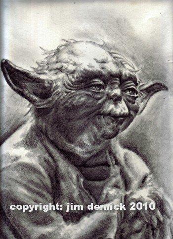 Yoda_done.jpg