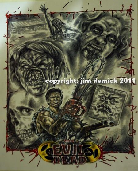 evil_dead.jpg