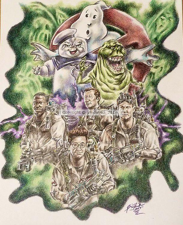 ghosterbusters.jpg