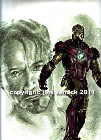 iron_man_color.jpg
