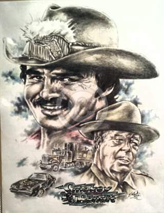 smokey_and_the_bandit.jpg
